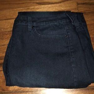BNWT Jennifer Lopez jeans